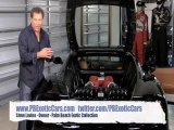 Used Exotic Car Inspection TIPS Help w/ Warranty & INSIDER