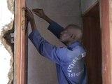 2/2 Projet bois Rwanda, DuhamicAdri Adenya Frères des Hommes