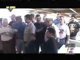 05 LA HOJILLA DEL DÍA JUEVES, 19 DE AGOSTO DE 2010 05