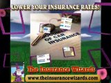 In Fort Lauderdale, Homeowners Insurance, Auto Insurance,