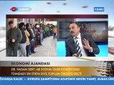 Dr Sert Gündemi TRT Haberde değerlendirdi
