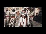 Assassins Creed- Brotherhood Trailer