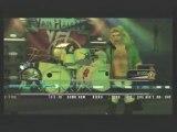 Guitar Hero Van Halen - Mean Street (Expert Vocals FC)