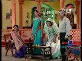 Bhagya Vidhaata -2nd september 2010 pt2