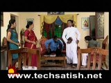 Mahalakshmi Sep 02 Part 1