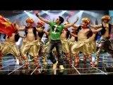 (HD) Pe.. Pe.. Pepein   Chance Pe Dance (Official Video)