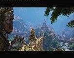 [Ruru401] Walkthrough Uncharted 2 [22] Shambala !!