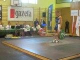 Indywidualne Mistrzostwa Polski Seniorow
