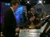 2002 - BBC Big Band - Prelude To A Kiss