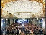 Tunisie un parlement aux couleurs de la jeunesse