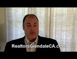 Silver Lake Homes for Sale: Q&A2-REO, foreclosures, short s