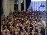 Parlement des jeunes, nouvel acquis démocratique en Tunisie