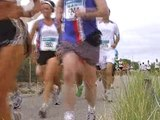 10 km du Touquet - samedi 21 août 2010