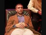 news actors queer as folk 2010