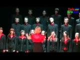 Koncert z okazji 50-lecia SMZK