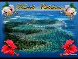 La Nouvelle-Calédonie en Cartes Postales
