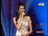 India's Magic Star - 22nd August 2010 - Pt7