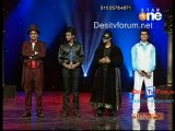 India's Magic Star - 22nd August 2010 - Pt8