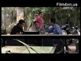 Film4vn.us-MayrauLamvo-OL-06.01