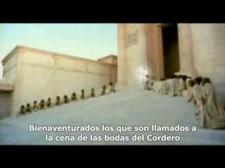 Trailer Rapto de la Iglesia - Cristo Viene