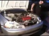 regis-mecano-moteur-voiture