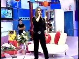 Simin Mater Cennetteyim (Tv programı)