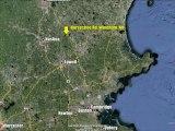 Horseshoe Estates | Windham, New Hampshire real estate & hom