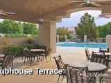 Country Club at Valley View Apartments in Las Vegas, NV ...