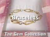 Retail Jeweler Tallahassee Florida 32309