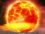 BBC Space Belgeseli 03.Black Holes (Kara Delikler) BL 01