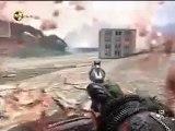 #1 Rated Modern Warfare 2. SuperMan Hacks Online  (2010)