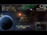 Darkorbit Global Avrupa İlk Videom (: