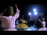 Çan Belediyesi 2. Ramazan Etkinlikleri - Sema Gösterisi