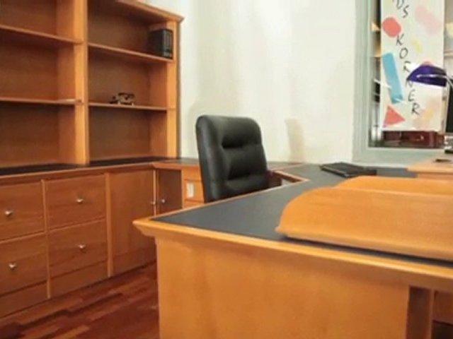 Office Desks Coorparoo Desks Etc QLD