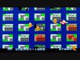 Ghostbusters ( Nintendo ) Retro Test