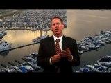 California Boat Accident Attorney I California Ship ...