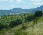 L'Auvergne d'Issoire à Clermont-Ferrand (63 Puy-de-Dôme)
