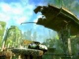 Enslaved : Odyssey to the West - Namco Bandai - Gameplay 2
