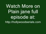Watch Plain Jane Conservative Jane S01 E05 Online Stream