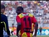 DS Espérance Sportive de Tunis Vs Espérance Sportive de Zarzis 1-0