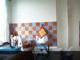 A vendre appartement - Saint Maur des Fossés (94100) - 31m