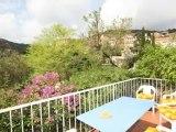 Maison a vendre à bormes-les-mimosas de type 5 de 135m² à Bormes-le