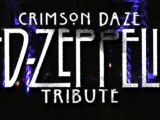 Dazed and Confused - Tribute Led Zeppelin by Crimson Daze