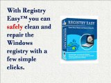 Best Registry Cleaner | Windows Registry Cleaner