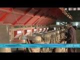 ARA_MAKINA_presentation_video