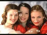 Bande annonce Charlie's Angels 2