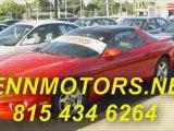 USED CARS TRUCKS VANS & SUVS LASALLE PERU, IL
