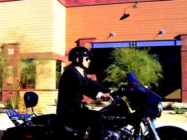 Motorcycle Commercial_1