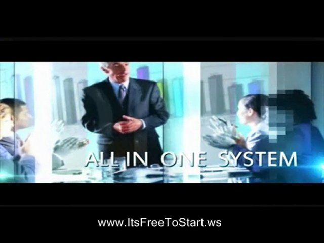 Best Free Marketing Automated Referral System