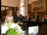 Bruidsreportage in Noordwijk/Katwijk (Zuid-Holland)